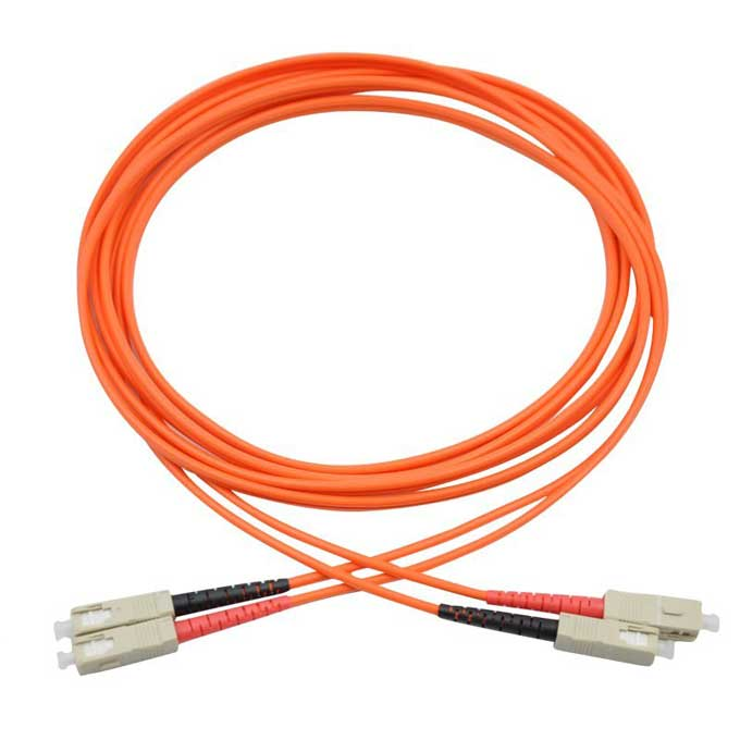 Patchcords / Jumper Multimodo